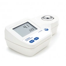 Digital Sugar Refractometers
