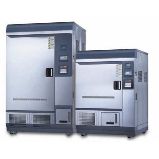 Temperature & Humidity Test  Chambers