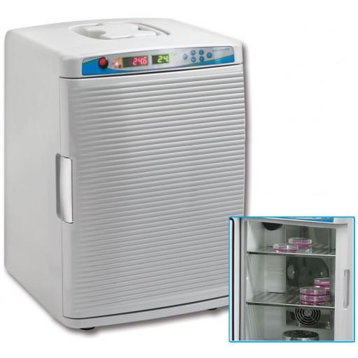 Mini incubateur à CO2