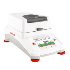 Moisture Analyzer MB120