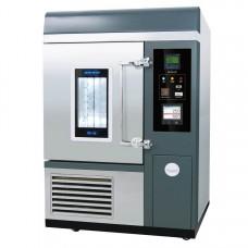 Chambres environnementales température & humidité