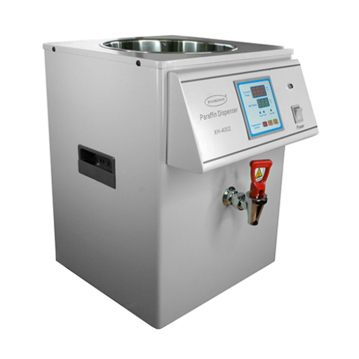 Paraffine Dispenser