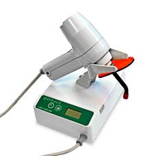 UV spot gun avec lampe