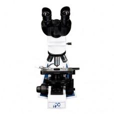 Semen Evaluation Microscope