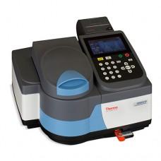 Spectrophotomètre visible