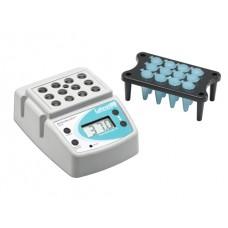 Mini-Compact Dry Bath