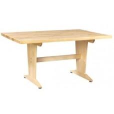 Art-Planning Table