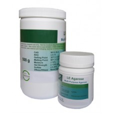 LE, Multipurpose agarose