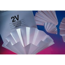Qualitative Filter Papers Whatman