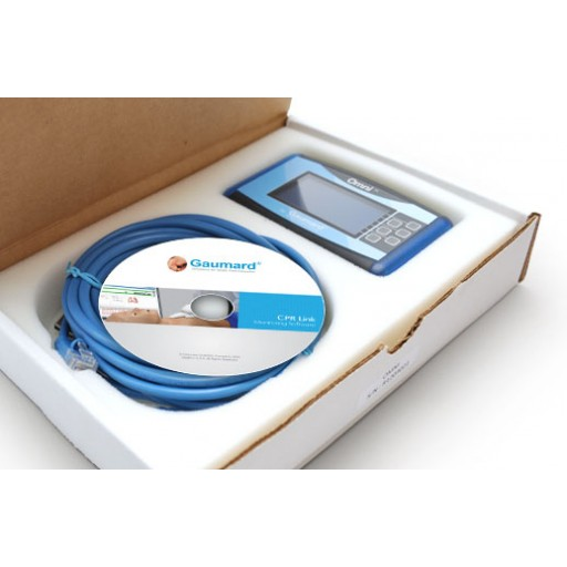Omni Code Blue Pack