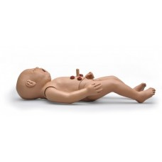 Newborn Multipurpose Patient Simulator