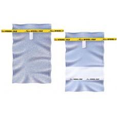 Homogenizer blender bags