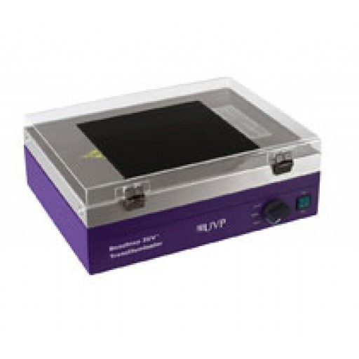 UV Transilluminator | Benchtop UV Transilluminator 3UV