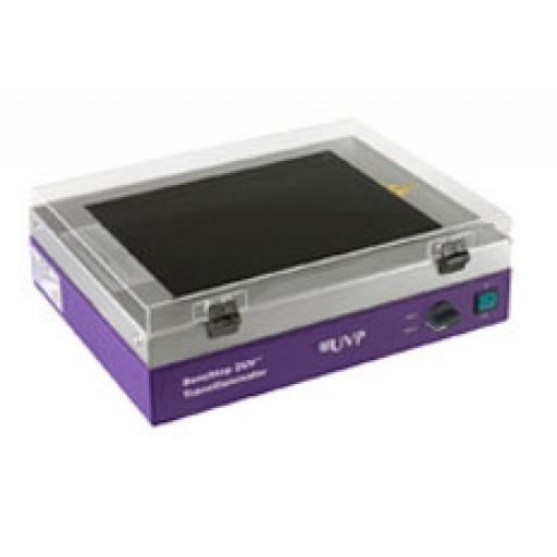 UV Transilluminator | Benchtop UV Transilluminator 2UV