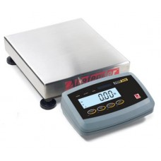 Low Profile Bench Scales