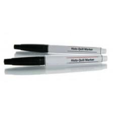 Histo-Quill Marking Pen
