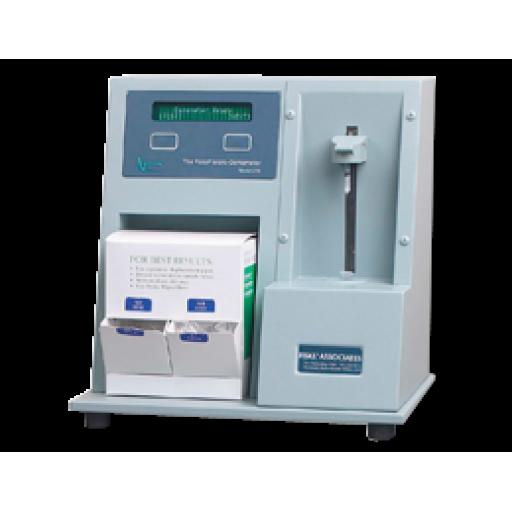 Micro-osmomètre