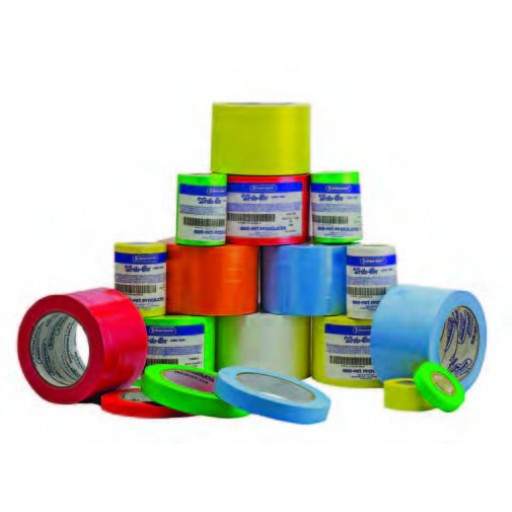 Labelling Tape