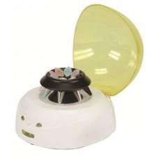 Mini Personal Centrifuge