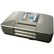 Automatic Polarimeter / Saccharimeter