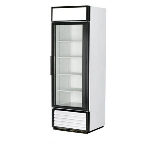 Réfrigérateur de laboratoire standard