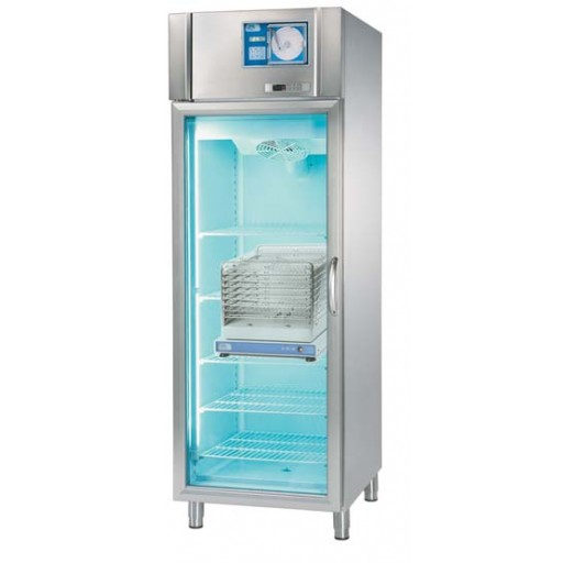 Incubation Cabinets for Platelet Bags