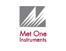 Met One Instruments