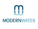 Modern Water