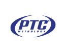 PTC Instruments