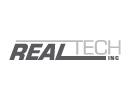 Real Tech