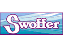 Swoffer