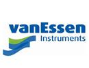 Van Essen