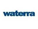 Waterra