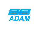 Adam Equipment