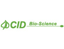CID Bio-Science