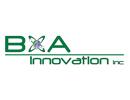 BXA Innovation