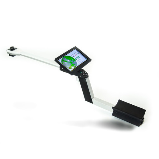 Digital Plant Canopy Imager