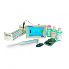 L2000® DXT PCB/Chloride Analyzer