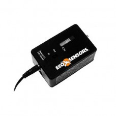 VOC Gas Sensor