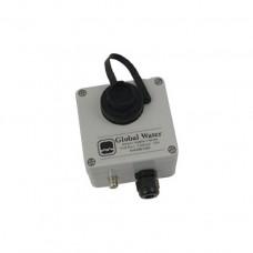 Enregistreur de données GL500-2-1