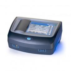 Benchtop Spectrophotometer