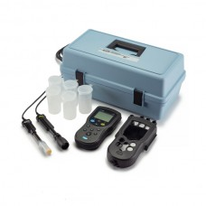 Print HQ40d Portable Meter Kit
