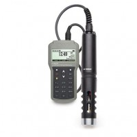 Multiparameter Waterproof Meter