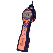 PID - Portable VOC Detector