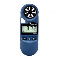 Anémomètre portatif Kestrel - 1000