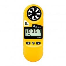 Pocket Weather Meter Kestrel - 3500