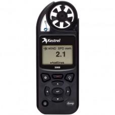 Environmental Meter Kestrel - 5000