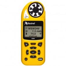 Station météo portative Kestrel - 5500