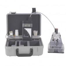 Analyseur portable MicroTrace PDV