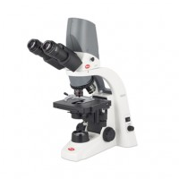 Microscopes de laboratoire BA210 Digital